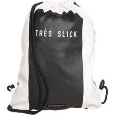 0912467632228 Plecak Cayler & Sons - Zalando Sons, Backpacks, Black And White, Black White