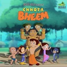 chota bhim - Google Search Cartoon Images, Cartoon Drawings, Cute Cartoon, Tamil Movies, Hindi Movies, The Cooler Movie, Stephen Marley, Film Base, Full Movies Download