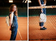 backpack editorial - Google Search