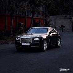 BEST CAR ( 5 Foto)