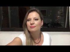 A jornalista Joice Hasselmann esculacha JANDIRA PETRALHA FEGHALI