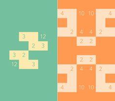 Image result for bicolor app
