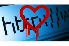 How to protect yourself from the 'Heartbleed' bug A new security bug means that people all across the Web are vulnerable to having their passwords and other sensitive data stolen. Here's what consumers can do to protect themselves. The Day Will Come, How To Protect Yourself, Computer Technology, Financial Literacy, Cloud Computing, Peace Of Mind, Vulnerability, Tea Party, Tecnologia