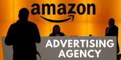 Top Amazon advertising agency would guide business owners to turn their business into brands and brand identity is critical to success in the online world. Amazon Advertising, Advertising Agency, Competitor Analysis, Brand Identity, Tech Companies, Success, Business, Top, Inspiration