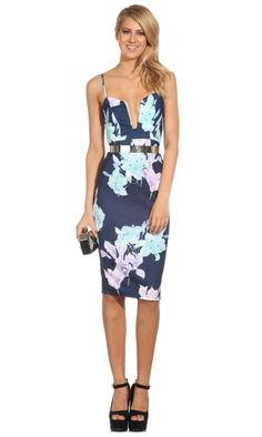 Midi Online Fashion Stores, Party Dress, Formal Dresses, Outfits, Clothes, Design, Style, Dresses For Formal, Swag