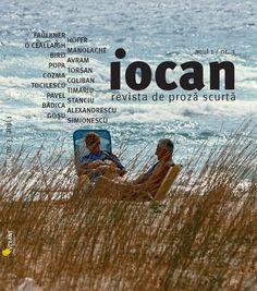 Iocan - revista de proza scurta anul 1 / nr. 3 Biro, James Bond, 1, Movies, Movie Posters, Wedding, Author, Valentines Day Weddings, Films