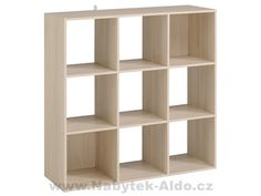 Better Homes and Gardens Organizer Storage Bookcase Bookshelf Cabinet Divider Multiple Colors Birch >>> Read more at the image link. Cube Storage Unit, Cube Unit, Extra Storage Space, Storage Spaces, Bookcase Organization, Bookcase Storage, Closet Storage, Shelving, Cabinet Furniture