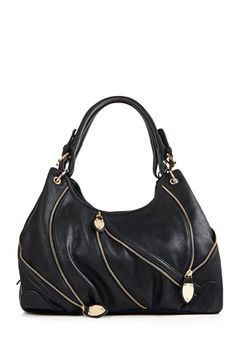only $40! use link below for 50% off 1st purchase http://www.justfab.com/invite/getsomeshoesgirl/