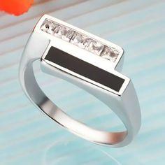 mens diamond wedding rings cheap - Exotic Wedding Rings