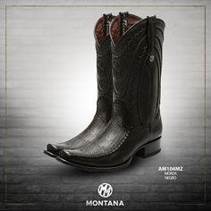 Galvan, Man Stuff, Cowboys, Montana, Cowboy Boots, Leather, Men, Shoes, Fashion