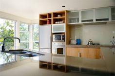 Wanaka Holiday Home accommodation. Penrith Park luxury holiday home