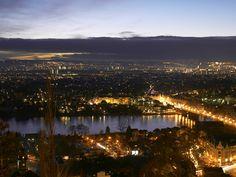 Prognos Zukunftsatlas 2013 bescheinigt Dresden sehr hohe Dynamik - http://k.ht/3xD