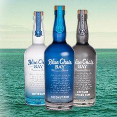 cbde5426348108 blue chair bay rum (Kenny Chesney) Kenny Chesney