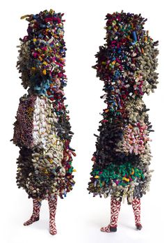Nick Cave sounds suits :: JACK SHAINMAN GALLERY