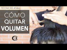 James Rodriguez Corte de Cabello Paso a paso ★ James Haircut | Corte Cresta para Hombres - YouTube