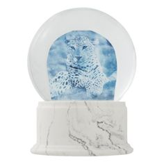 Snow Leopard Snow Globe  cheschire cat costume, cat halloween costume pet, cat tail for costume #Placebo #cat #doodles, back to school, aesthetic wallpaper, y2k fashion Snow Leopard, Cheetah, Healthy Cat Food, Types Of Cats, Cat Costumes, Fire And Ice, Leopards, Halloween Cat, Glass Globe