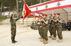 lebanese forces wallpaper - Google Search