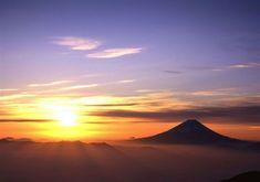 富士山からの初日の出.JPG