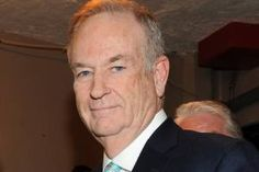 """Bill O'Reilly defends police killings: """"Many of them are justified!"""""""