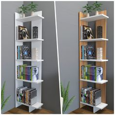 Floating Shelf For Tv Media Cabinet floating shelf living room photo ledge.Floating Shelf With Pictures Spaces. Home Room Design, Home Office Design, Home Interior Design, Corner Furniture, Home Decor Furniture, Furniture Design, Bookshelf Design, Wall Shelves Design, Bookshelves