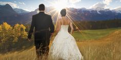 Are you ready for an unforgettable #wedding in a beautiful #location? Visit #Silvertip>