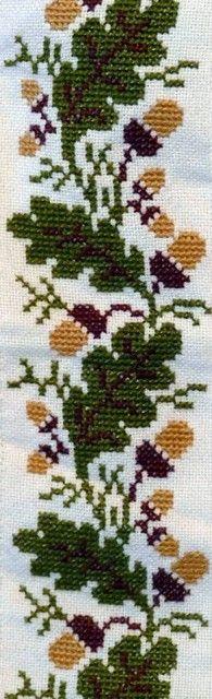 Ukraine , ♥ , from Iryna Cross Stitch Art, Cross Stitch Borders, Cross Stitch Patterns, Palestinian Embroidery, Types Of Stitches, Digital Scrapbook Paper, Knitting Stitches, Needlepoint, Kids Rugs