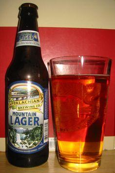 Appalachian Brewing, Lititz, PA