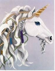 Kit comes with coloured picture, a numbered line drawing and numbered threads,image size 3 - x kit comes with stitching guidelines and or line by line stitching instructions. Line Drawing, Fiber Art, Free Pattern, Moose Art, Japanese, Embroidery, Drawings, Prints, Pictures
