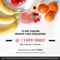 Forget counting calories and make burning fat second nature with our challenge and experience a whole new level of wow :) WhatsApp us at 88844 33133 to register. Worlds Of Wow, Weight Loss Challenge, Calorie Counting, Fitness Nutrition, 10 Days, Forget, Challenges, Fat, Nature
