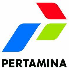 gas company logo - Google Search