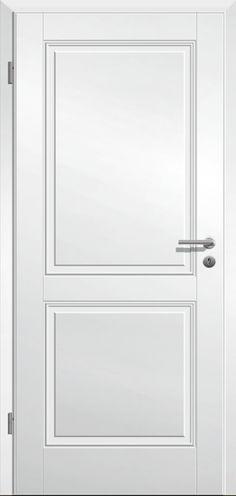 ma skizze 2 von messingguss eisen geschmiedet. Black Bedroom Furniture Sets. Home Design Ideas