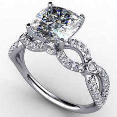 Galéria - 3D Zlatníctvo je najmodernejšie zlatníctvo - šperky na mieru, drahé kovy, platina a zlato, drahokamy, perly, prstene Engagement Rings, Jewelry, Enagement Rings, Wedding Rings, Jewlery, Bijoux, Schmuck, Pave Engagement Rings, Jewerly