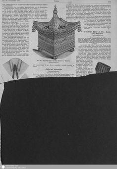 131 [259] - Nro. 33. 1. September - Victoria - Seite - Digitale Sammlungen - Digitale Sammlungen