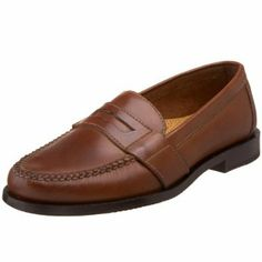 85bd9b65218 Cole Haan Men s Douglas Loafer Cole Haan.  124.90. leather. Leather and  rubber sole