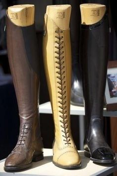 2013 Devon Horse Show Photo Gallery Mens Riding Boots, Horse Riding Boots, Rider Boots, Horse Riding Clothes, Horse Show Clothes, Men's Equestrian, Equestrian Outfits, Equestrian Fashion, Barn Boots