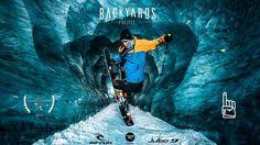 Ice Call - Sam Favret / Backyards Project