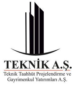 Teknik A.Ş.