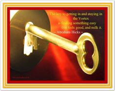 *Abraham-Hicks Quotes (AHQ1477) (1) #key
