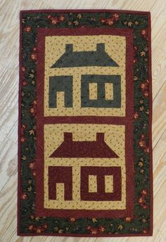 Adel Quilting & Dry Goods Co. - Open House!