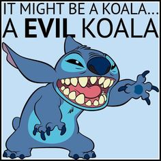 - Koala Funny - Funny Koala meme - - Koala Funny Funny Koala meme The post appeared first on Gag Dad. The post appeared first on Gag Dad. Lilo Stitch, Lilo And Stitch Memes, Cute Stitch, Cute Disney Wallpaper, Cartoon Wallpaper Iphone, Cute Cartoon Wallpapers, Funny Koala, Koala Meme, Funny Animals