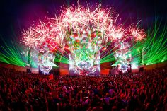Download Free Modern Edm The Wallpapers 1600x1067px | HD ...
