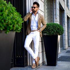 Nice style by makanveli