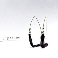 Contemporary Jewelry & Accessories Sustainable Fashion Made in Italy ~ Made with Love 🆕 www.jfproject.com 🆕 Facebook: JF Project Instagram: @jfproject . #jfproject #info #collaborations #shooting #fashionstyle #runway #madeinitaly #earrings #love #sustainablefashion #sustainability #modasostenibile #emergingbrand #passion #italy #world Sustainable Fashion, Sustainability, Arrow Necklace, Jewelry Accessories, Runway, Passion, Italy, Jewels, Contemporary