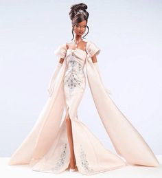 Midnight Celebration Barbie Doll 2014