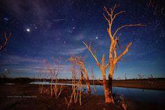 landscape-nature-photography-australia-julie-fletcher #emmasnotes