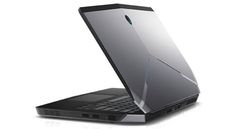 Alienware's latest lightweight laptop could be the MacBook Air for PC gamers click here:  http://infobucketapps.com