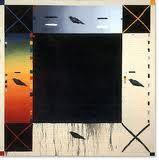 Pat Steir, Title Unknown Abstract Art, Inspiration, Taurus, Biblical Inspiration, Motivation