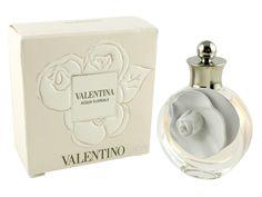 Valentino - Miniature Valentina - Acqua Floreale (Eau de toilette 4ml)
