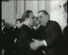 Говорят в СССР не было секса)))