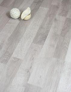 Grey Laminate Flooring                                                                                                                                                                                 More